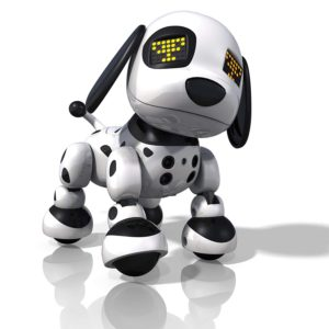 Top 10 Robot Dog Toys for Childrens - Best Products For You