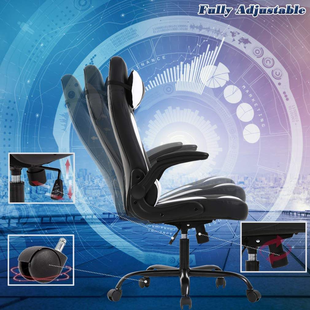 Prime 5 Best Cheap Gaming Chairs Under 100 Best Products For Lamtechconsult Wood Chair Design Ideas Lamtechconsultcom